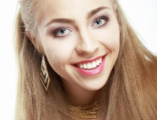 Teeth Whitening: Finding the Right Option for You