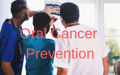 oral_cancer_screenings